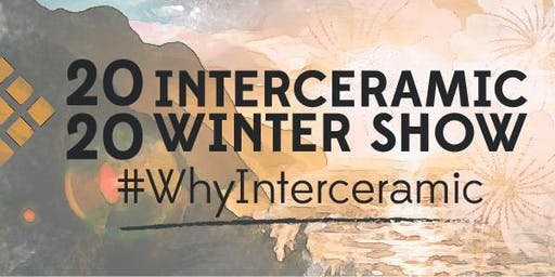 #WhyInterceramic