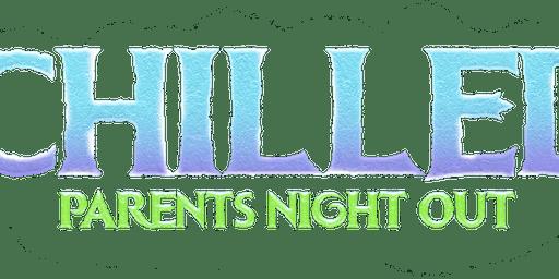 Parents Night Out-Martinez-FROZEN