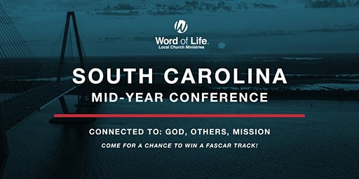 SC Mid-Year Conference