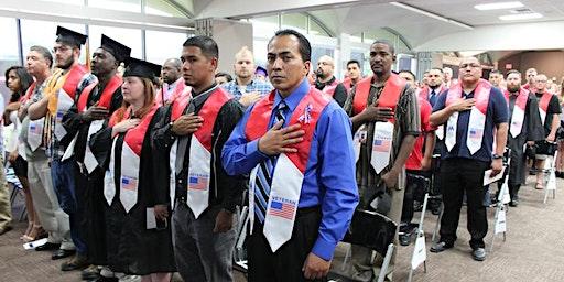 2020 Maricopa Community Colleges Veterans Convocation