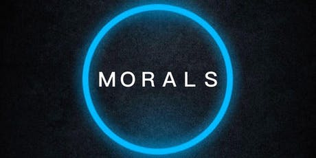Morals Series 1 Exeter tickets