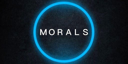 Morals Series 1 Exeter
