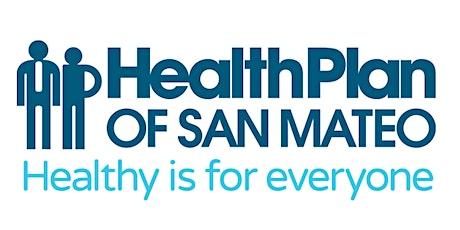 HPSM CareAdvantage PCP P4P 2020 Program Overview tickets