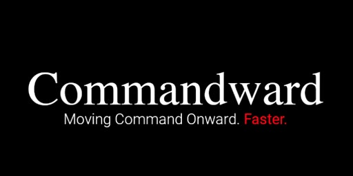 Command Workshop with Bobby Moats