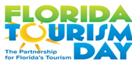 2020 FRLA Florida Tourism Day tickets
