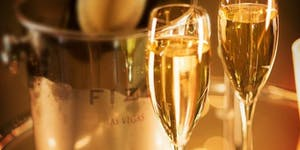 Pi Singles Champagne and Fizz Evening at Smiths with Su...