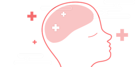 First Aid for Mental Health Two-Day Training tickets