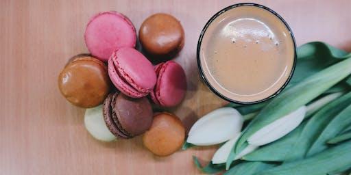 Cafe & Estilo 9 de Diciembre