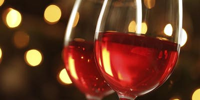 Wine Class 4 - Beneath the Equator