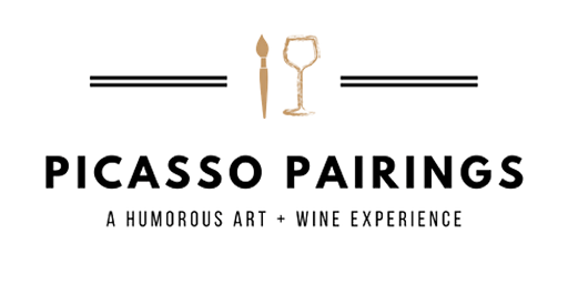 Picasso Pairings
