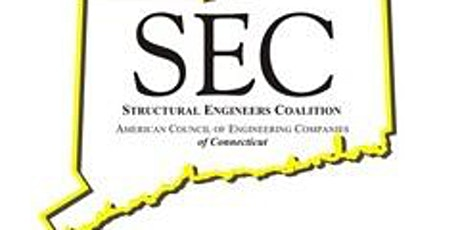 SEC Annual Holiday Party  tickets