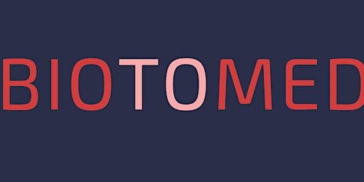 BioToMed.com x Newcastle Academic Medicine Society Mock MMI