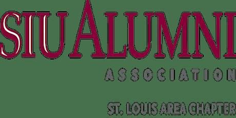 15th Annual SIU St. Louis Trivia Night tickets
