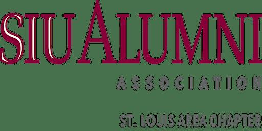 15th Annual SIU St. Louis Trivia Night