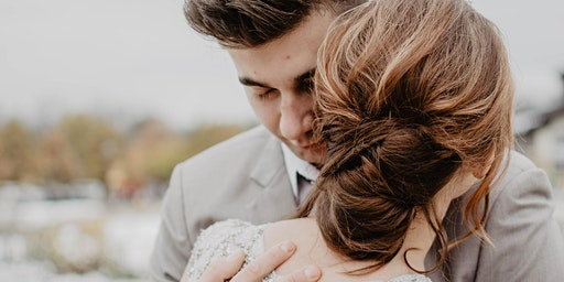 Become A Wedding Officiant