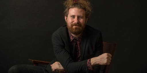 Casey Abrams of Post Modern Jukebox