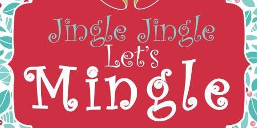 HBCA's Holiday Mingle