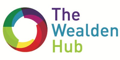 The Wealden Hub Christmas Style - Thursday 19 December 2019