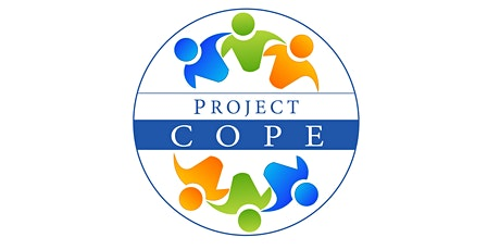 Project COPE - A Forum Series for Families in the Opioid Crisis tickets