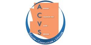 2020 Basic Victim Assistance Academy - Phoenix