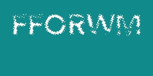 FFORWM II