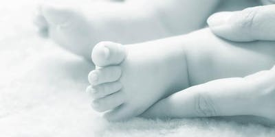 Prepared Childbirth Class: Presented on One Saturday, July 18, 2020