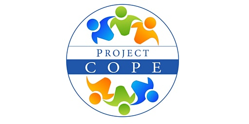 Project COPE - A Forum Series for Families in the Opioid Crisis