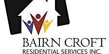 Bairn Croft Residential Services