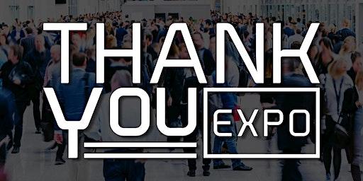 Thank You Expo 2020