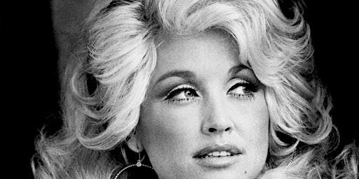 Rhinestone Throwdown: Dolly Parton's Birthday Celebration!