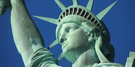 Statue of Liberty & Ellis Island Cruise tickets