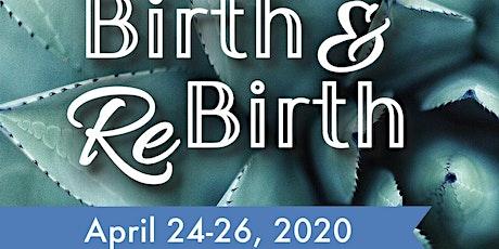 "Phoenix Chorale: ""Birth & Rebirth, Tempe"" tickets"