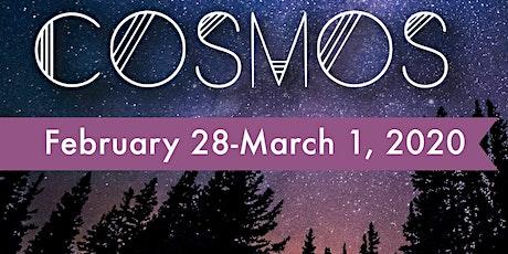 "Phoenix Chorale: ""Cosmos, Sun City"" tickets"