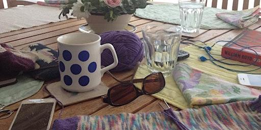 Digbeth Knit Club