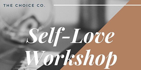 Women Who Explore: SE WI: Self-Love Workshop and Holiday Give Back tickets