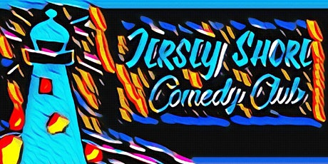 Stand-Up Comedy Night at Bill's BBQ Shack tickets