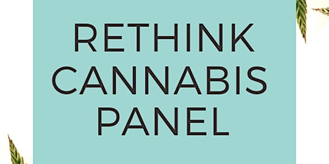 Canna Panel: Find the Perfect Cannabis for your Needs