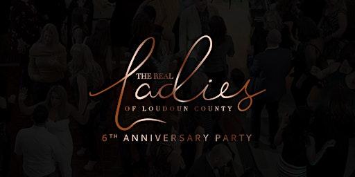 RLOLC 6th Year Anniversary Bash