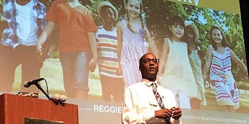 Reggie Jackson: The 2.2 Million