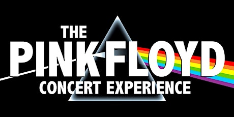 Pink Floyd Concert Experience -- House of Floyd tickets