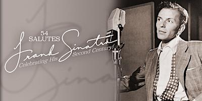 54+Salutes+Frank+Sinatra