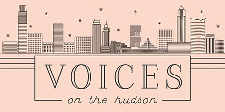"""""""Voices on the Hudson"""" Concert Series tickets"""
