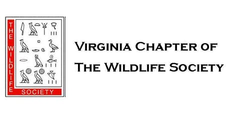 Virginia Chapter of The Wildlife Society: 2020 Meeting tickets
