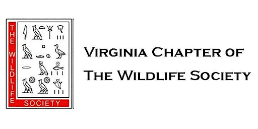 Virginia Chapter of The Wildlife Society: 2020 Meeting