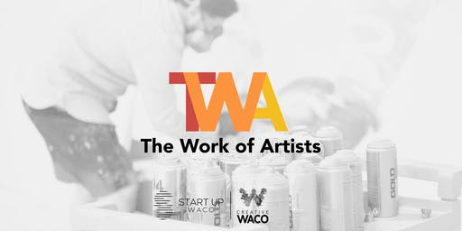 Introduction to The Work of Artists