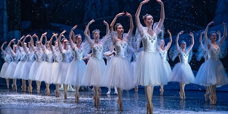 "Manassas Ballet Theatre: ""The Nutcracker"" tickets"