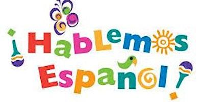 Spanish Experience