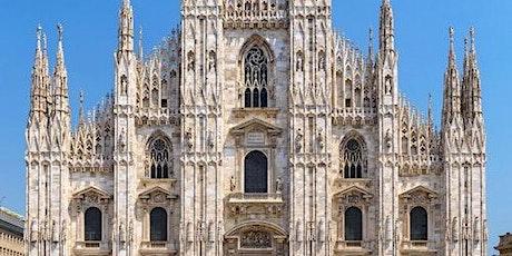 The Duomo di Milano, Rooftop & Museum biglietti