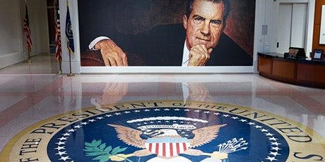 Richard Nixon Presidential Library and Museum: Fast Track tickets