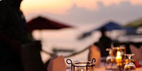 Aristocat Bali Evening Cruise tickets